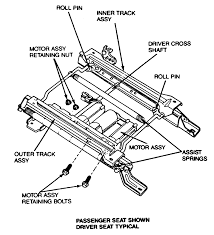 f power seat wiring diagram wirdig wiring diagram as well ford ranger wiring diagram on f150 radio