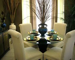 Dining Room Table Centerpieces Modern Centerpiece Ideas For Dining Room Table Centerpiece Ideas For