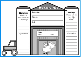 Pinterest     The world     s catalog of ideas Related Post of Creative writing worksheets for grade