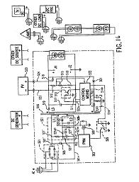 patent us6933627 high efficiency lighting system google patents on ceiling occupancy sensor wiring diagram tork