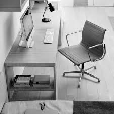 cheap office furniture cheap home office furniture