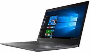 Купить Ноутбуки с видеокартой Intel HD Graphics в Москве, цена ...