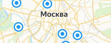 Новогодний декор <b>Елочка</b> — купить на Яндекс.Маркете