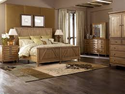 pine bedroom furniture decor ideas