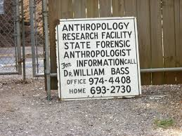 Image result for body farm decomposition