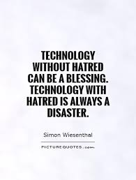Simon Wiesenthal Quotes & Sayings (3 Quotations)