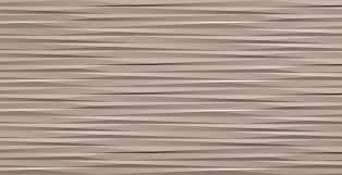 <b>Mek MEK</b> 3D U.Blade Rose 50x110: Wall Tiles - <b>Atlas Concorde</b>
