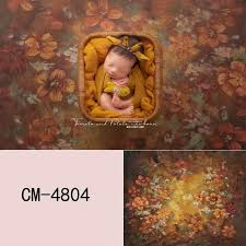<b>photo</b> background Store - Amazing prodcuts with exclusive ...