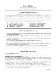 sample advertising resume  seangarrette cosample advertising resume advertisinginternresume