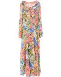 Women's <b>Femme By Michele Rossi</b> Dresses from £44 Online Sale ...