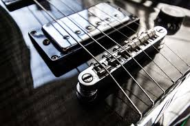 new guitar pickups emg 81 85 neck bridge active pickups humbucker pickup electric guitar with 25k potentiometers