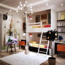 1000 images about lastetoad on pinterest kids rooms boy rooms and girls bedroom children bedroom lighting