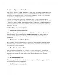 do you need an objective statement on a resume equations solver cover letter do you need objective on resume a