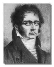 <b>Bert Hagels</b>: Franz Danzi - danzi