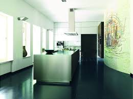 bulthaup kitchen chicago apartment designed