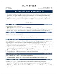 job description for janitor resume resume writing example job description for janitor resume janitor 12741 7pdf som michigan unique resume marvelous