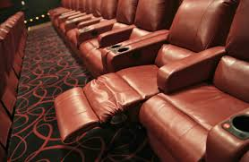 Amc Theaters Freehold Nj Now At The Movies Fully Reclining Seats Wsj