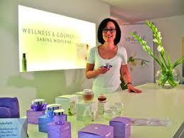Bereits seit August 2011 zählt das Wellness & Cosmetics-Institut von Sabine Wohlrab in der Erlanger Langfeldstraße 11 zu den ersten Adressen nicht nur für ... - 5974_preview