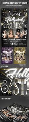 church sunday psd flyer template church flyer templates flyer hollywood starz psd flyer template
