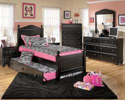 beautiful bedroom fashionable bedroom sets black rug design vanity mirror big cabinets ideas boy bedroom ideas with black furniture espresso wooden bedside big boys furniture