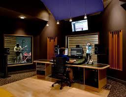 Recording Studio Design Ideas find this pin and more on fm design recording studio design photos