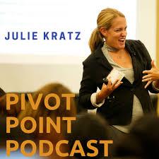 Next Pivot Point