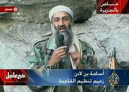 photo essay years of war warrior scout osama bin laden is seen at an undisclosed location in this television image broadcast sunday 7 2001 bin laden praised god for the 11
