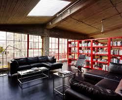 images warehouse living pinterest high