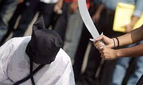 Hasil carian imej untuk Bunuh Orang, Putera Arab Saudi Dihukum Mati
