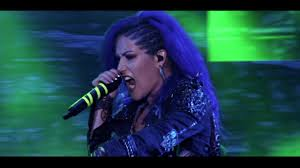 <b>ARCH ENEMY</b> - War Eternal (Live at Wacken 2016) - YouTube