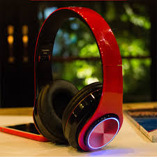 <b>B39</b> Bluetooth Headphones <b>wireless</b> Portable <b>Folding</b> Headset ...
