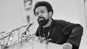 remembering amiri baraka part featuring sonia sanchez felipe amiri baraka