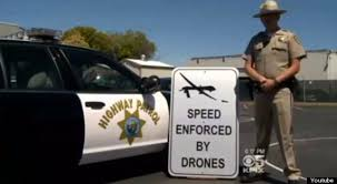 Image result for police drone