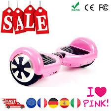 <b>Patin</b> Electrico Self Balancing <b>Hoverboard</b> Scooter Monocycle <b>6.5</b> ...