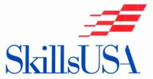 Image result for skills usa