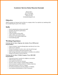 new skills for resumes examples ideas shopgrat resume sample 12 customer service skills resume agreementtemplates info for resumes