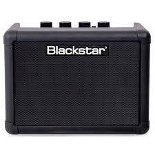 <b>Blackstar</b> FLY3 BLUETOOTH <b>Мини комбо</b> для электрогитары ...