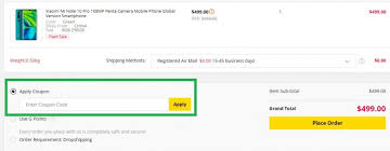 Gearbest coupons Codes & Discount: The #1 Coupons code provider