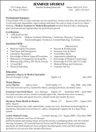 resume title best resume titles how to handle job titles in a how examples of resume best template collection how to write a how to how to write appealing