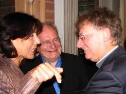 Einführung von Dr. <b>Bernd Wichert</b> als Pfarrer von Herz Jesu Halstenbek am <b>...</b> - bild09