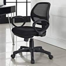 large size of tables chairs excellent black fabric plastic mesh ergonomic office chair black black fabric plastic mesh ergonomic office