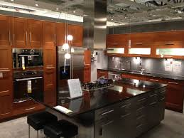 designs layouts island kitchen designs layouts zitzat architecture designs southern li