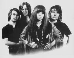 <b>Shocking Blue</b> | Discography | Discogs