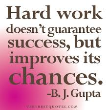 Motivational Quotes for Work, work hard quotes, inspirational ... via Relatably.com