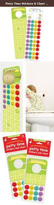 potty time stickers chart value 2 pack potty time stickers potty time stickers chart value 2 pack potty time stickers and chart