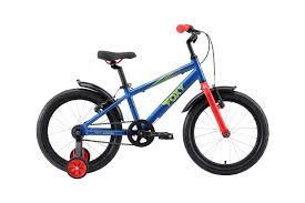 <b>Велосипед Stark Foxy 18</b> (2019) : характеристики, цены, отзывы ...