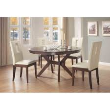 Dining Room Chairs With Casters And Arms Catchy Upholstered Dining Room Chairs With Casters Image Hd Cragfont