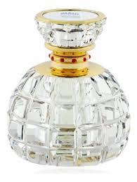 <b>Ajmal</b> Al Janaan — мужские и женские духи, <b>парфюмерная</b> и ...
