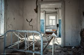 chernobyl questions and answers photography michal ld50
