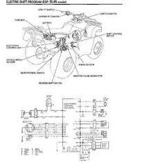 similiar honda rancher fuel system diagram keywords diagram for 2004 honda rancher get image about wiring diagram